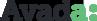 Web Services Plus Logo